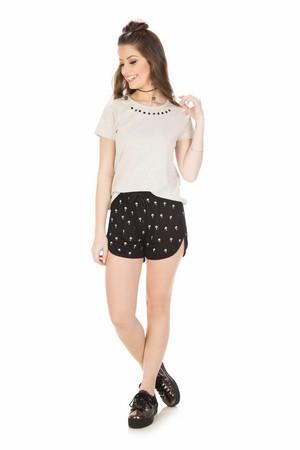 Referência: 18143 - Shorts